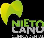 Clínica Dental Nieto Cano Logo
